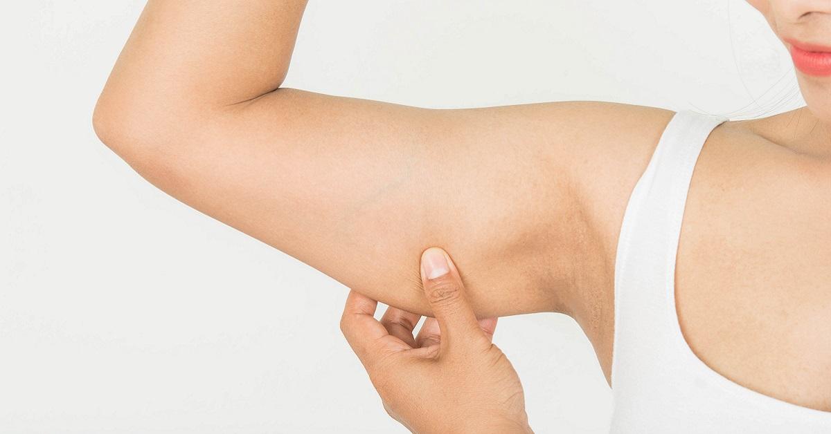 a súlyos fogyás jelei és tünetei taboola fogyás