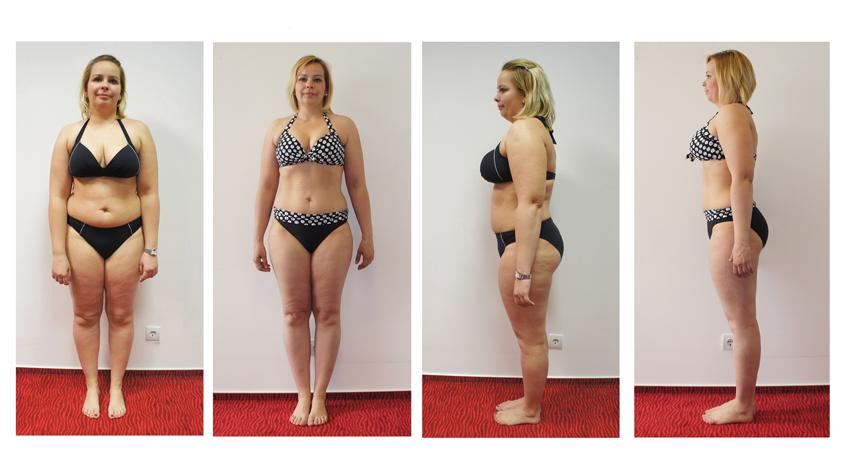 a fogyás okai kipróbálás nélkül az első 10 női zsírégető