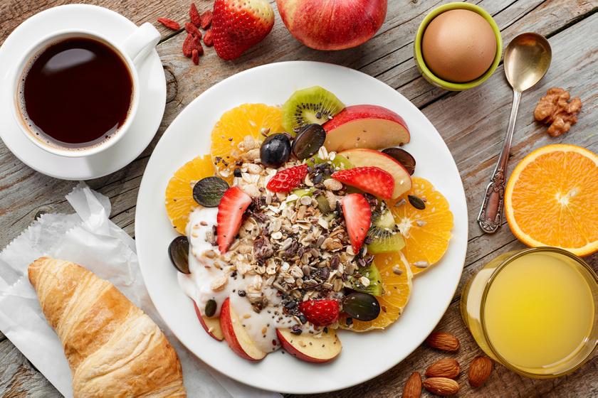 a zsírégetés megbetegedést okoz- e?