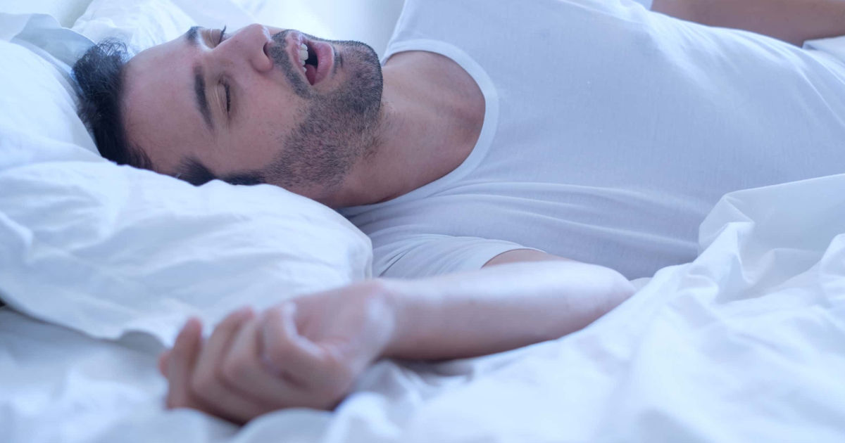 súlycsökkenés késői fáradtság