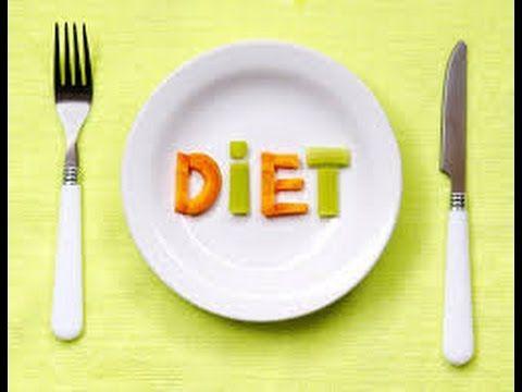 súlycsökkentési célok és célok fyre zsírégető