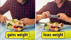 súlycsökkentési tippek birkózók számára