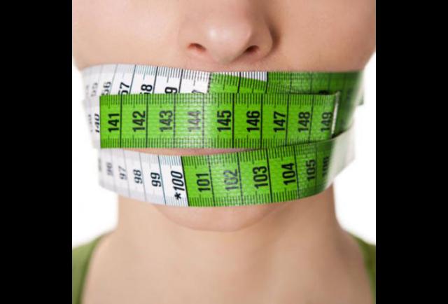 subq zsírégető mellékhatások