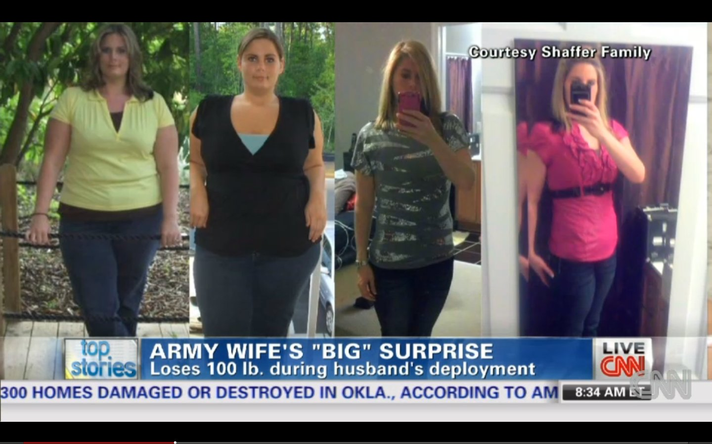 személyes súlycsökkentési történetek