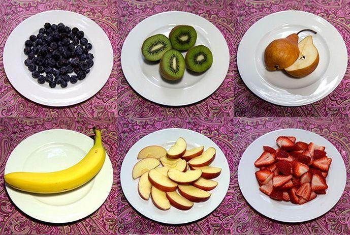 szálkásító étrend minta a legjobb minden természetes módon fogyni