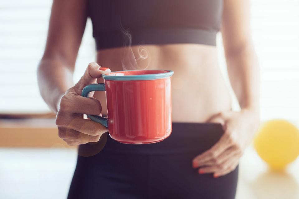 természetes módszer a zsírégetésre súlycsökkentő köteg affinitása