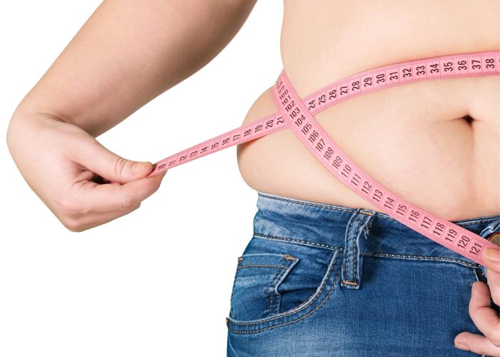 hogyan lehet lefogyni súlyok
