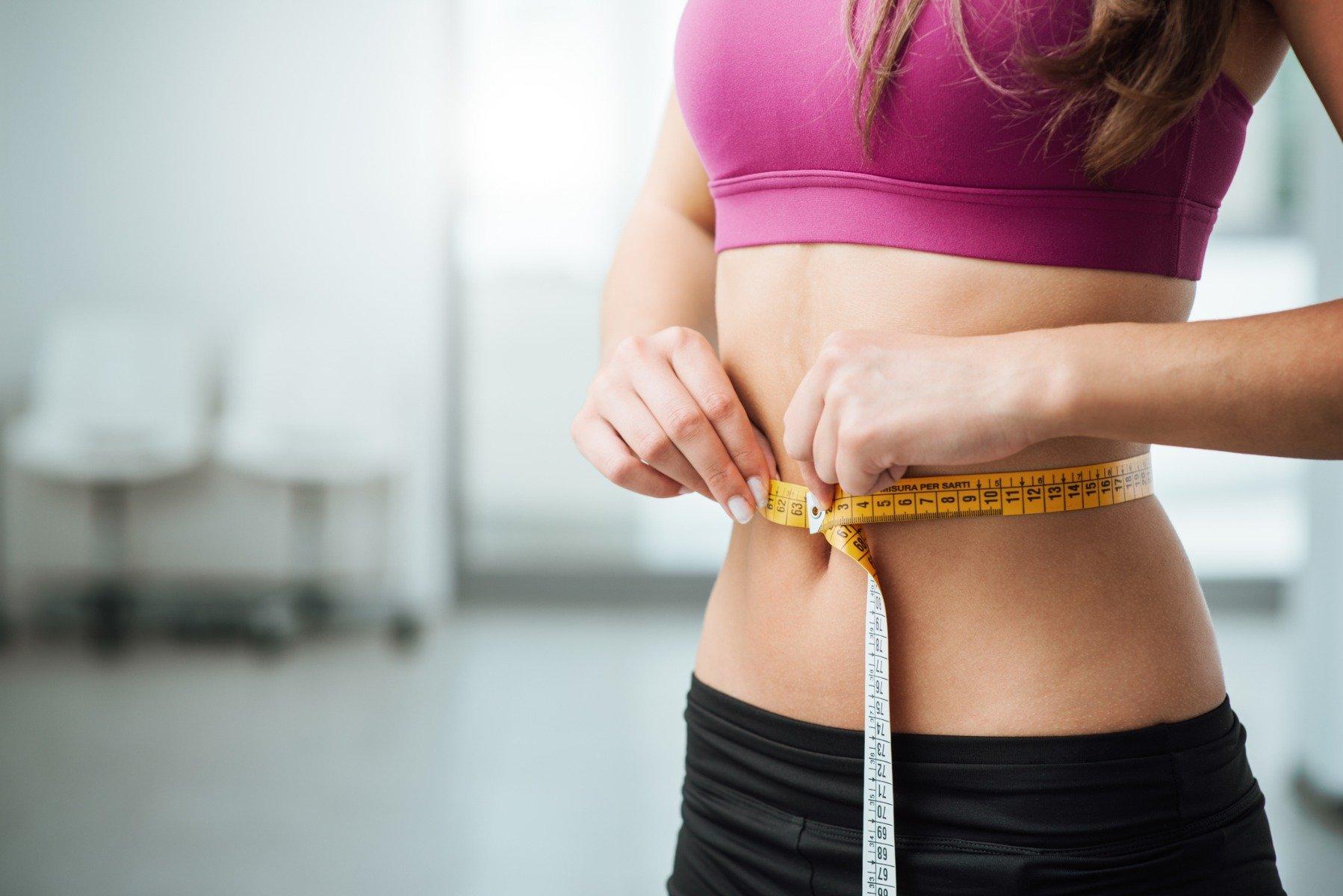 fogyás bőrmegereszkedés nélkül fogyókúrás étrend 1 hétre