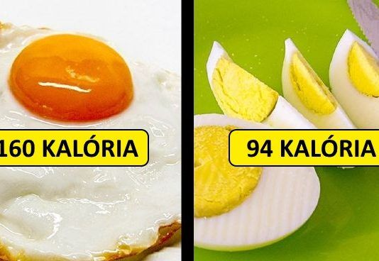 végzetes zsírégetési hiba 3