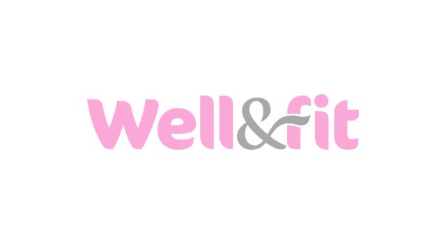 zsírégetés a testben