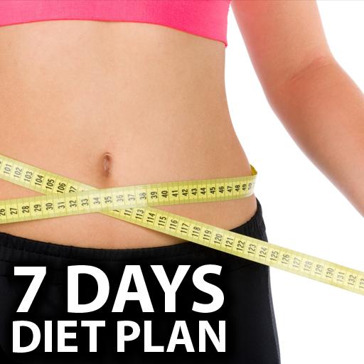 Diétázz okosan: 10 apró lépés a nagy változásért | Well&fit