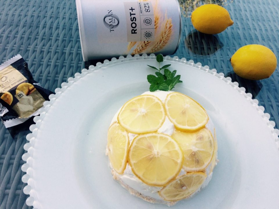 fogyókúra citrommal kakuk és fogyás