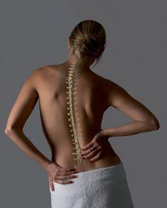 elveszíti a gallér csontzsírját új fogyókúra