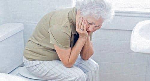 fogyás az idős emberekben