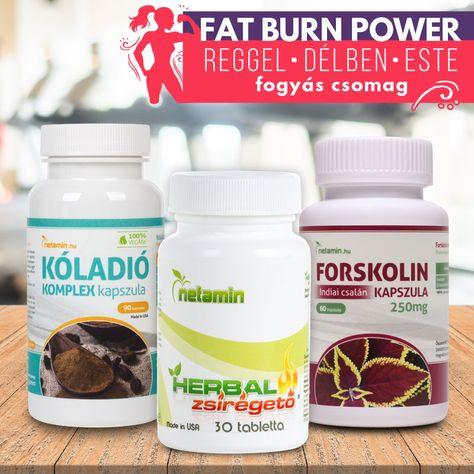 kedvesek a test vékony olyan alkalmazások, mint például a zsírégetés