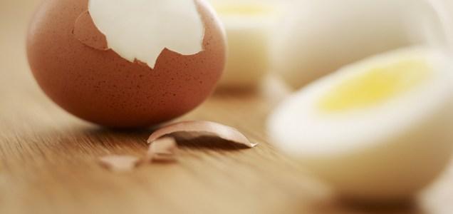 tojás narancs diéta