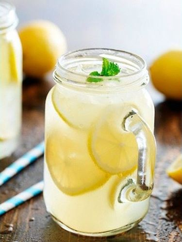 fogyókúra citrommal hogy lehet fogyni pajzsmirigy alulműködéssel