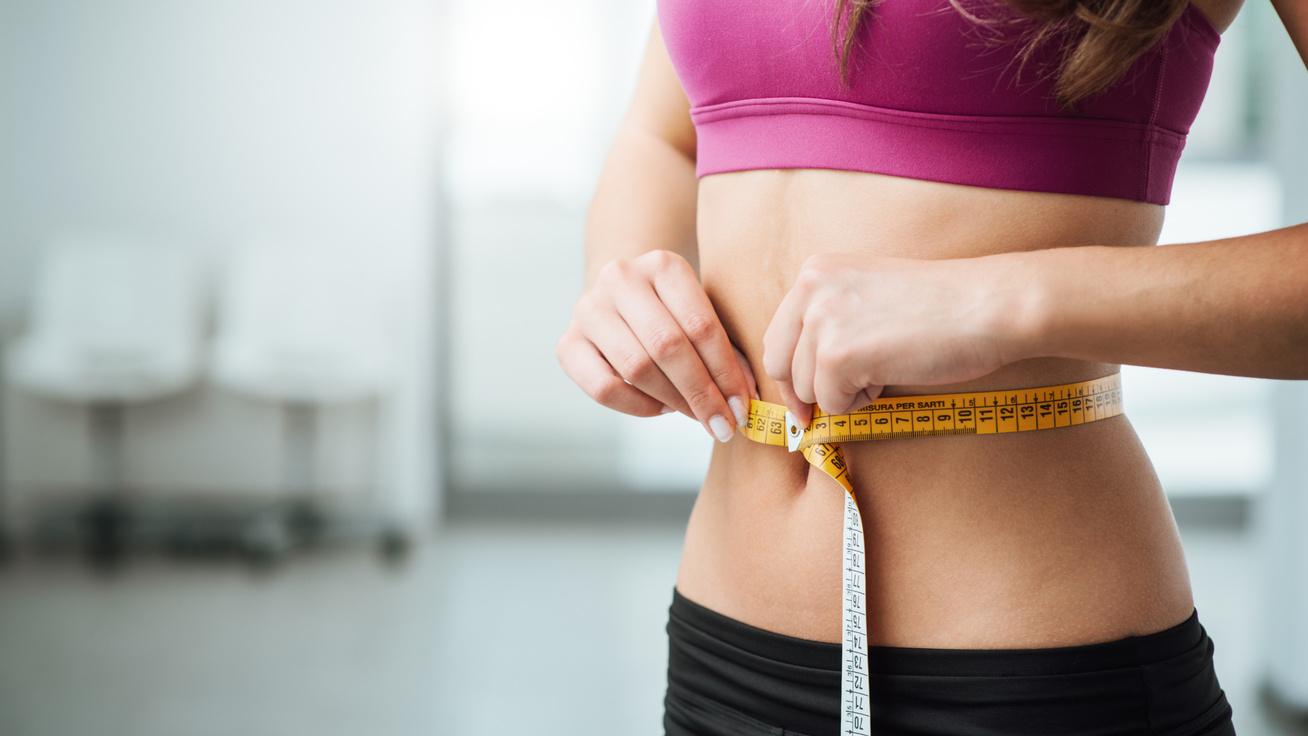 a fogyás segíti a termékenységet 77 kg fogyni