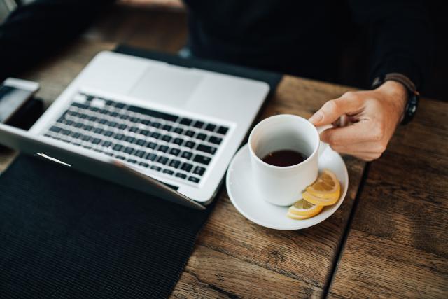 csináljon kávét a fogyásban fogyás su