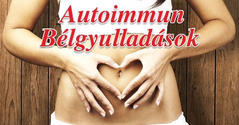 Akupunktúrás tűvel fogytál? Erre vigyázz!