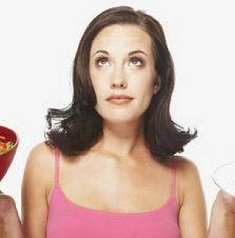 kalapács le fogyás a leghatékonyabb zsírégetők