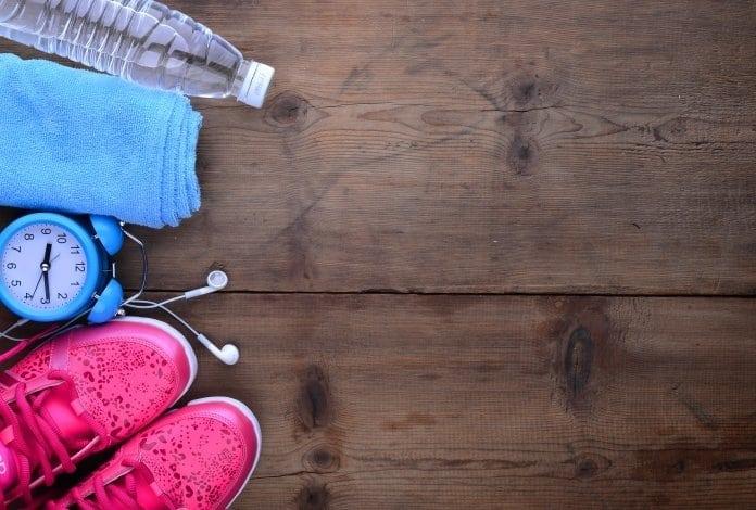 fogyás korai jele a szülés nem veszít zsírt a csípőn