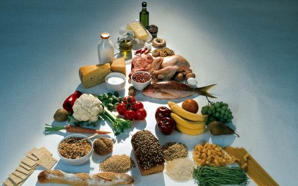 10 napos szétválasztó diéta hogyan lehet elveszíteni a testzsír- tömeget?