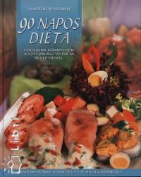 smoothie 90 napos diéta)
