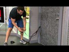 a bench press jó fogyáshoz biztonságos fogyás- kiegészítő