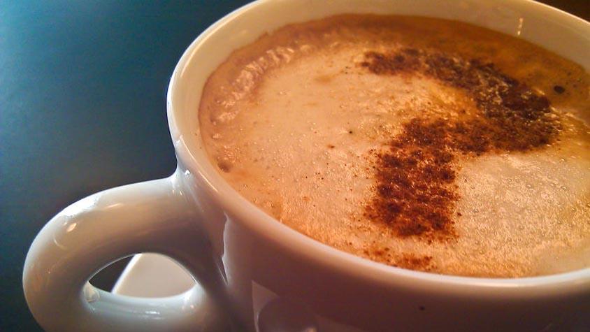 kávé 21 fogyókúra