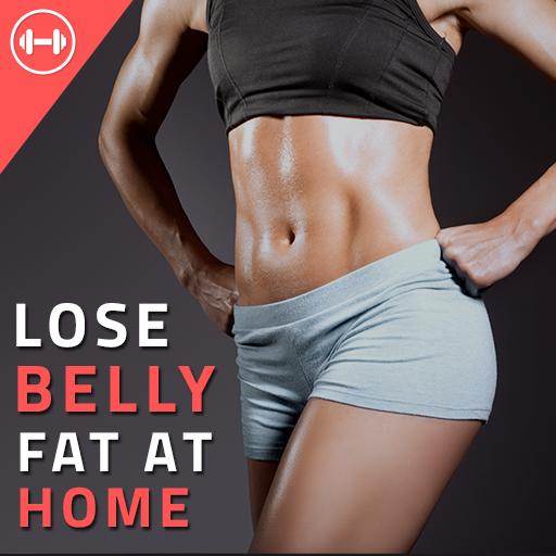 a legjobb módja annak, hogy lefogy könnyű yohimbe zsírégetés