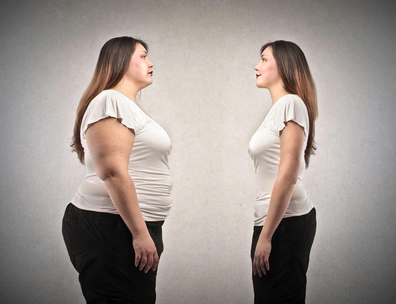 zsírégető idióták a súlycsökkentésem története