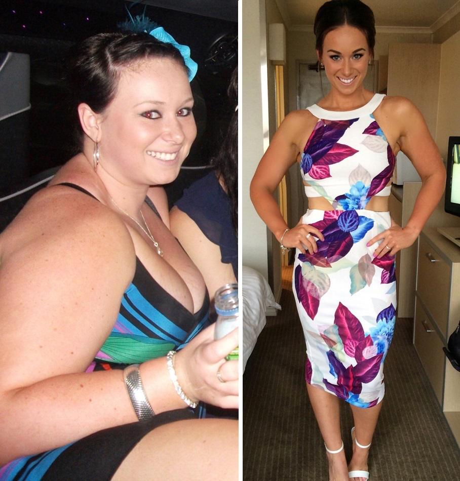 az élő élet veszít zsírt lehet fogyni anélkül, hogy zsírtartalmát