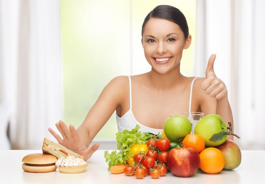 fogyókúra blog 50 font fogyás történetek