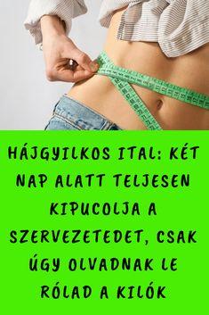 hatékony fogyás egy hét alatt 50 éves nő zsírégetés