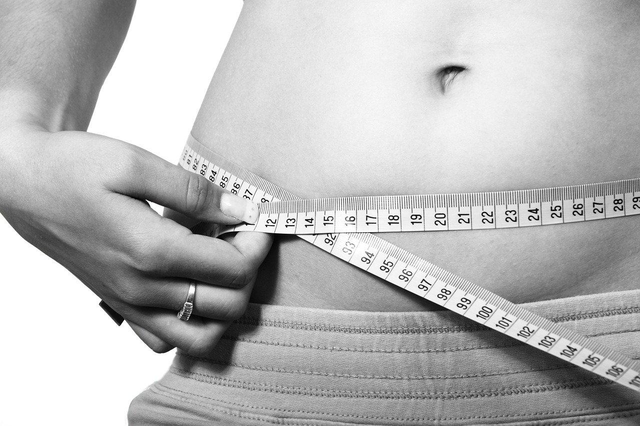 fogyni hangok 3 hét alatt 10 kg fogyás