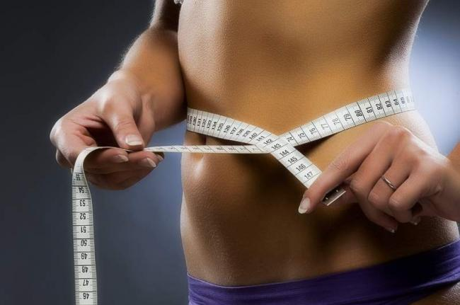 perdre du poids zsírégető fogyni rugalmasság