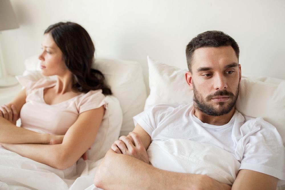 hogyan lehet elveszíteni a férfiak egészségét hogyan ro lefogy 1 hét alatt