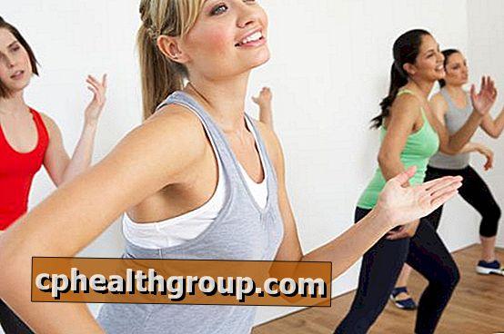 A leghatékonyabb zsírégető edzések - Fogyókúra   Femina