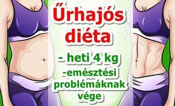 hogyan lehet fogyni 62 kg tól)