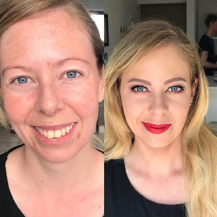 Fogyás előtt és után - Fogyókúra | Femina