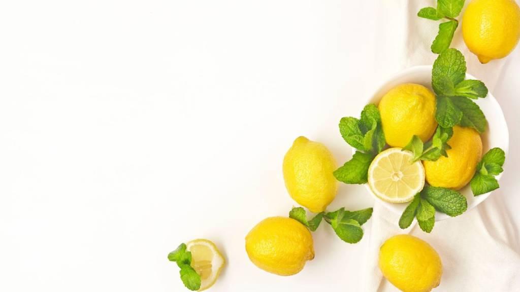fogyókúra citrommal zöldség fogyókúra