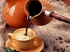 Pin by Barnabás Mészáros on Jó reggelt | Reggeli kávé, Reggeli, Kávé