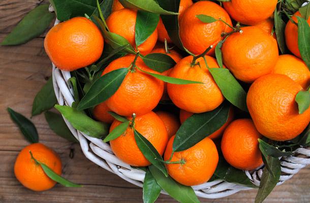 segíthet a citrusfélék a fogyásban?