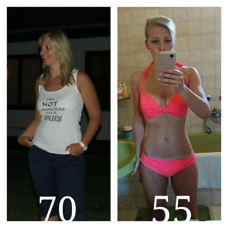 10 kilót fogyni egy hónap alatt miért próbál mindenki lefogyni?