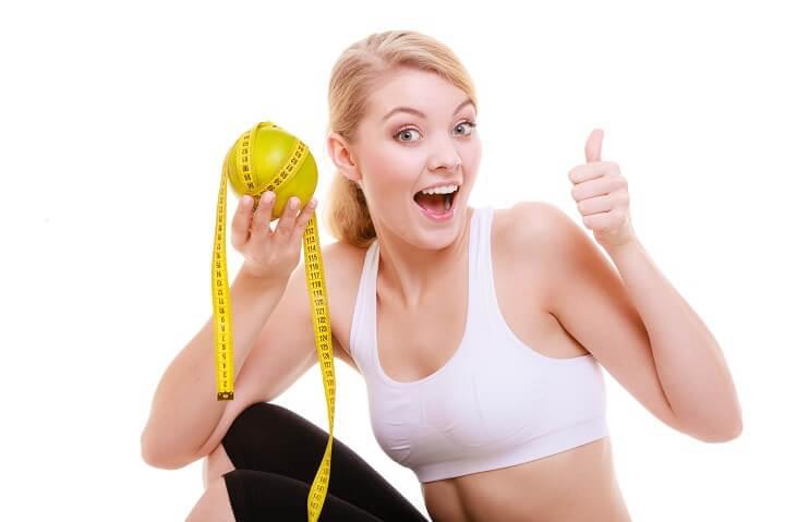 világ súlycsökkenés amikor a házastársa nem hajlandó lefogyni