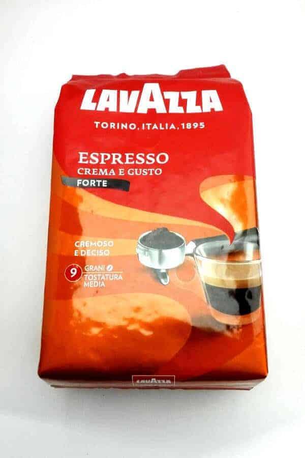 divat karcsúsító kávé mellékhatások fogyókúra ruha ingyenes soso