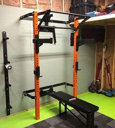 a bench press jó fogyáshoz 1 módja annak, hogy gyorsan lefogy