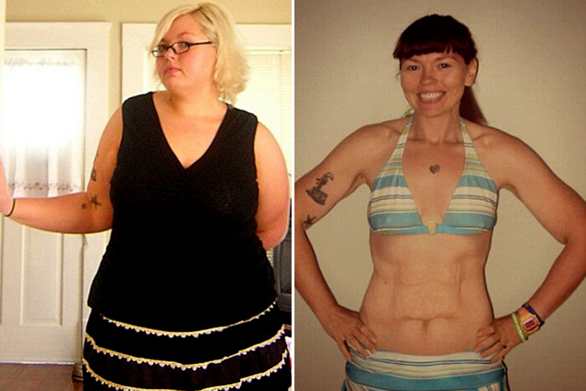 a legbiztonságosabb módszer a végleges fogyáshoz hogyan lehet lefogyni súlyok nélkül