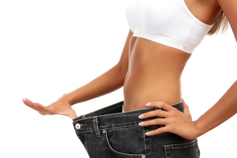 súlycsökkenés súlyos kiszáradás esetén ph tt fogyás